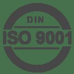 logo_din_iso_9001-blue-300x233